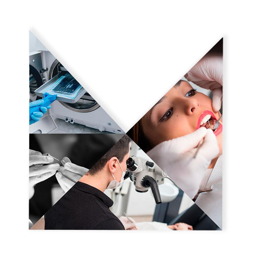 Martínez Avilés clínica dental