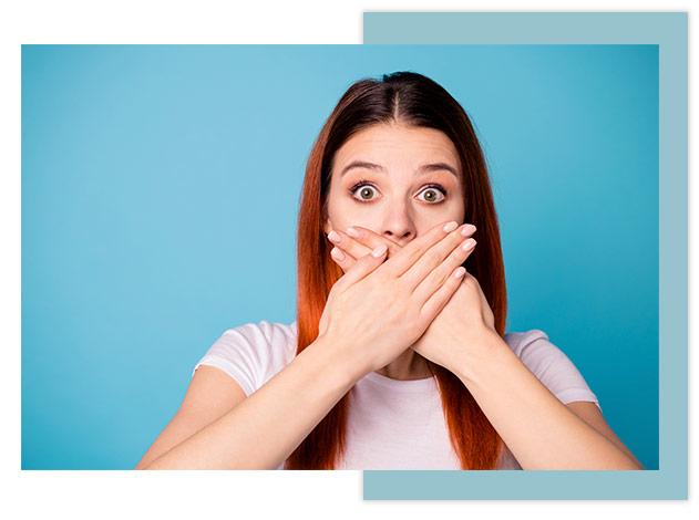 Blanqueamiento dental en Torremolinos