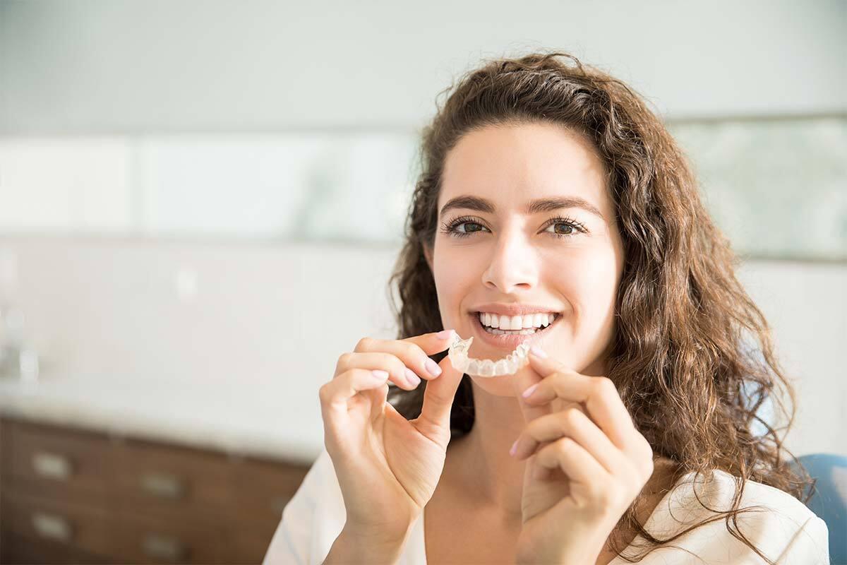 Beneficios de la ortodoncia para la salud