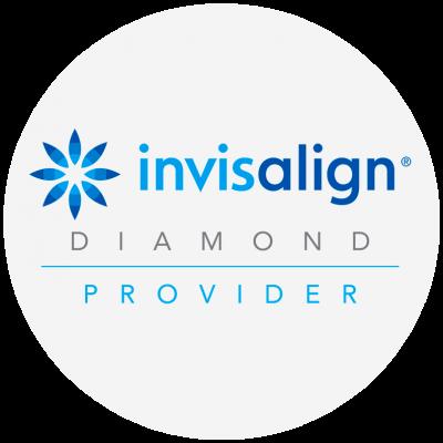 invisalign-diamond-provider-martinez-aviles
